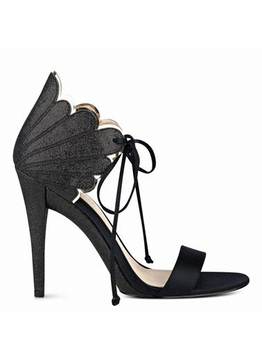 Topuklu Ayakkabı-Nine West